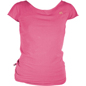 E9 Rica T-shirt Dame carmen